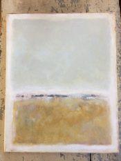 Optimized-Jein_landscape_painting_IMG_2517